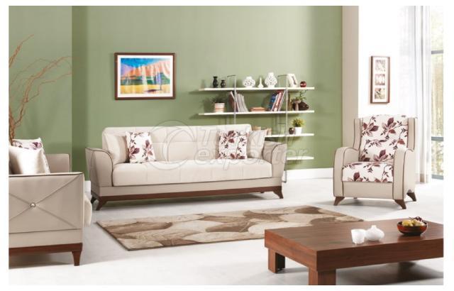 Modern Sofa İnci