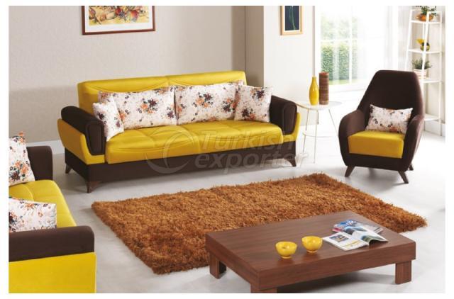 Modern Sofa Beyza
