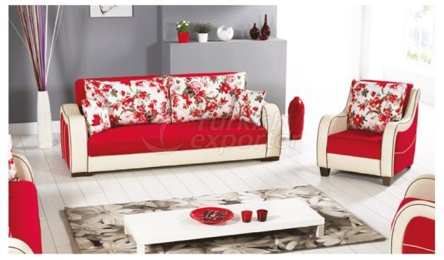 Modern Sofa Truva