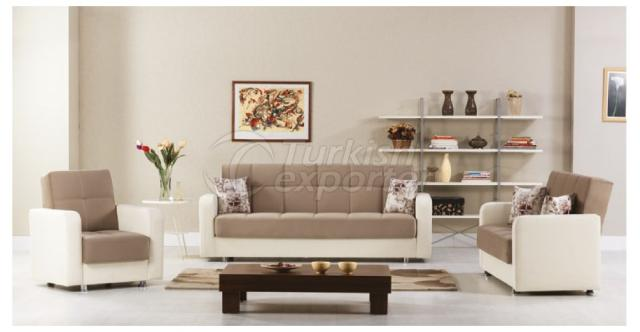 Modern Sofa Star