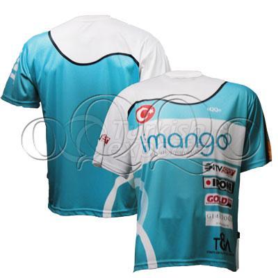 Special Design Motocyle Uniform