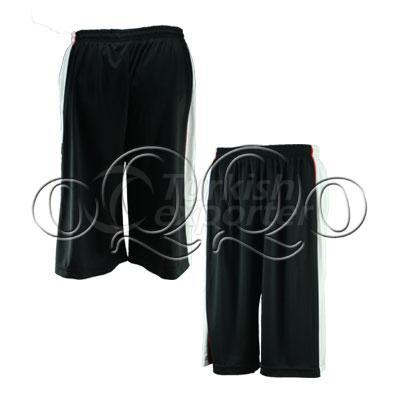 KBS001 Basketball Short