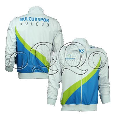 Bulcukspor Archery Sweats