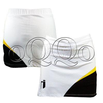Corporate Games Tennis Skirts