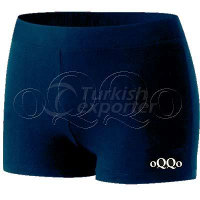 Handball Tights Navy