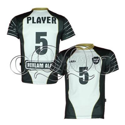 YNHF004E Man Handball Uniforms
