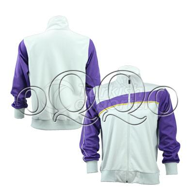 BTE001 Woman Tennis Sweats