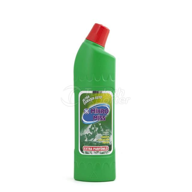 Ultra Bleach 750 ML