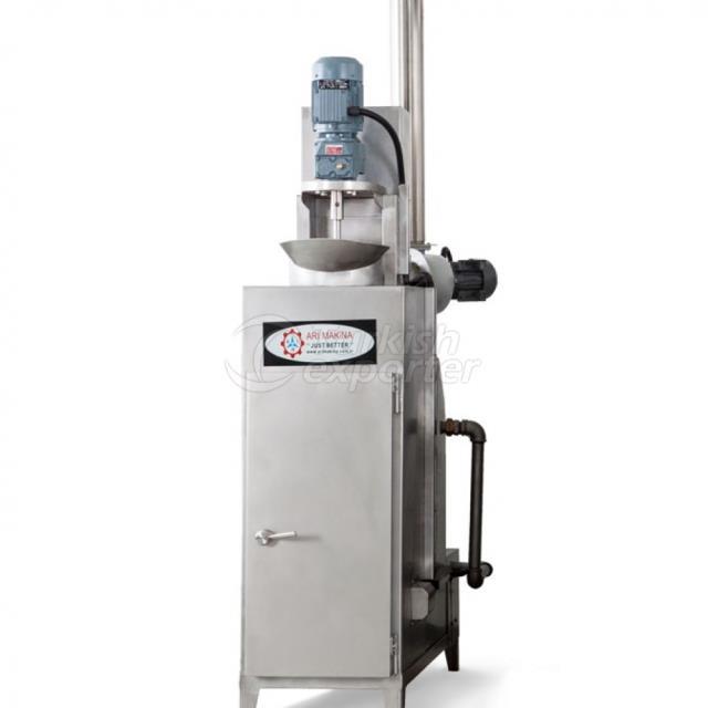 Incense Machine