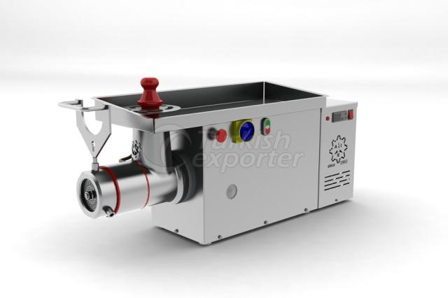 PKM-32ST  Meat Mincing Machine