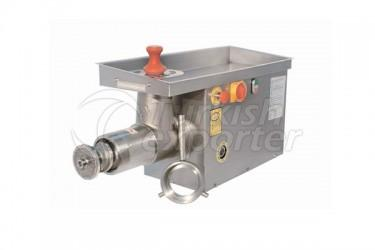PKM-22 Meat Mincing Machines