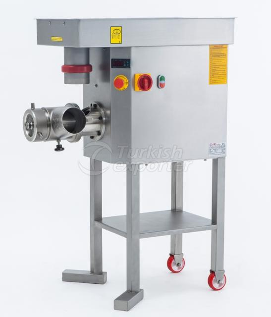 PKM-32 Cooler Mincing Machine