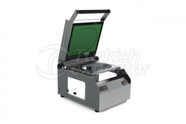 CLIO5 Cartoon Tray Sealer