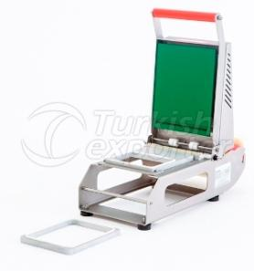 CLIO Eco 06 Tray Sealer