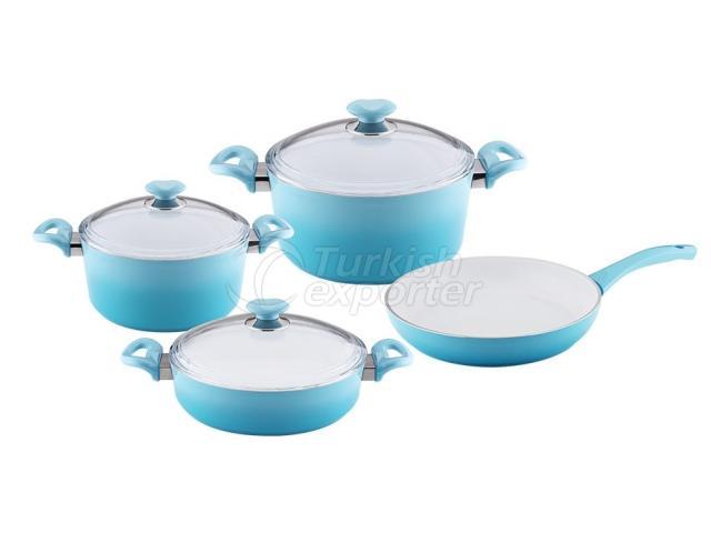 Ceramic Series
