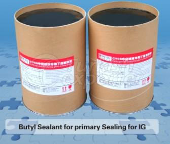 Primary Sealant