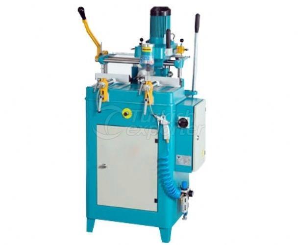 PVC Machine 6-01