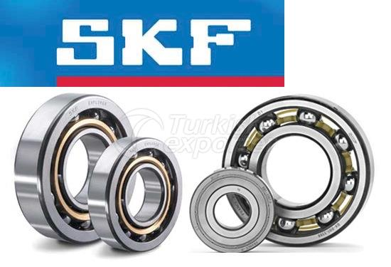 SKF Parts