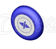 Button M217