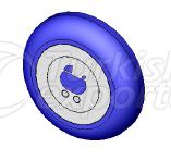 Button M216