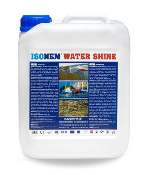 ISONEM WATER SHINE