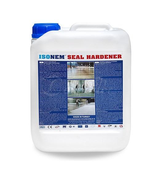 ISONEM SEAL HARDENER