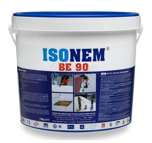 ISONEM BE 90