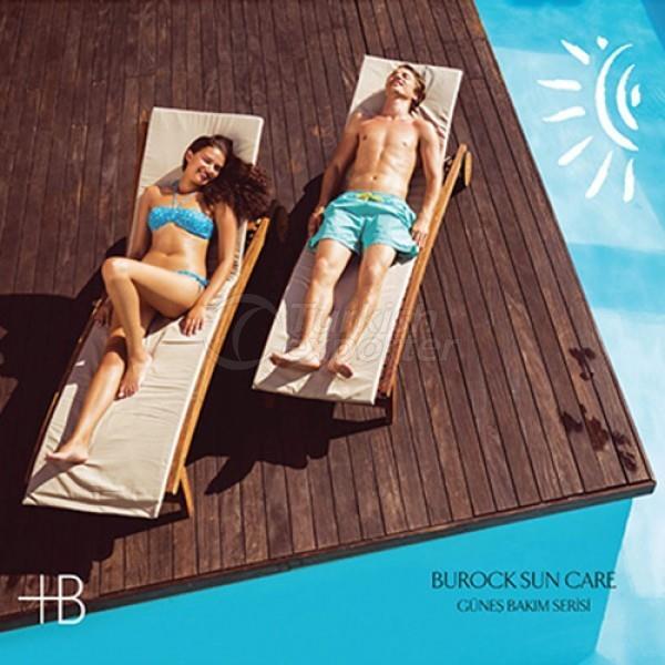 Burock Sun Care