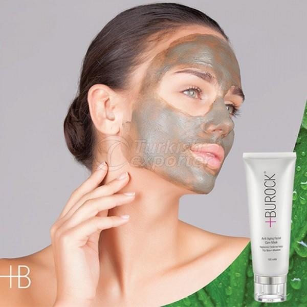 Facial Care Mask