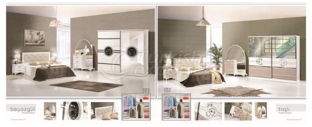 Bedroom Furniture Efe