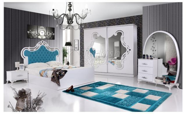 Bedroom Furniture  Sultan
