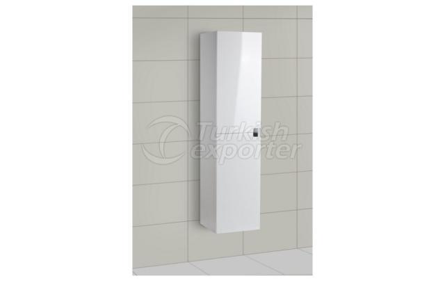 Bathroom Cabinet SELEN-SLN 22035