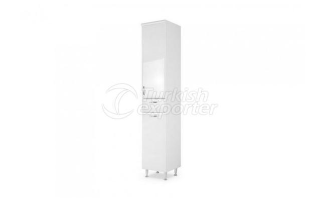 Bathroom Cabinet MELTEM-MLT 10150
