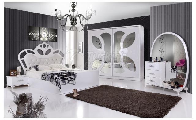 Bedroom Furniture  Koza