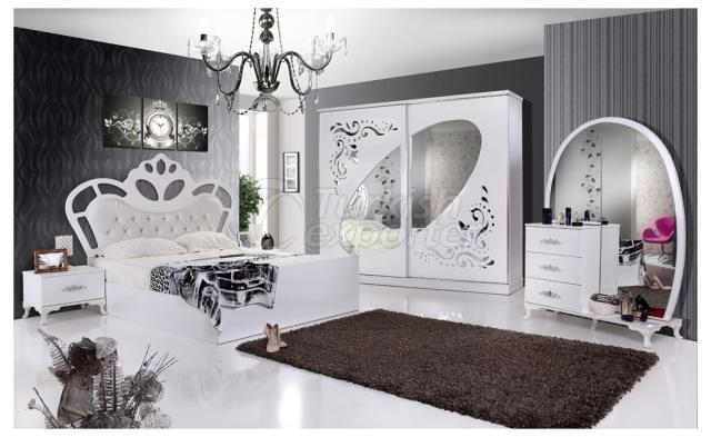 Bedroom Furniture  Miray