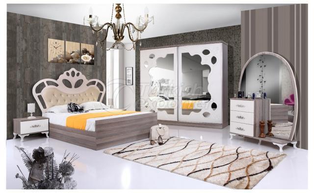 Bedroom Furniture  Sedef