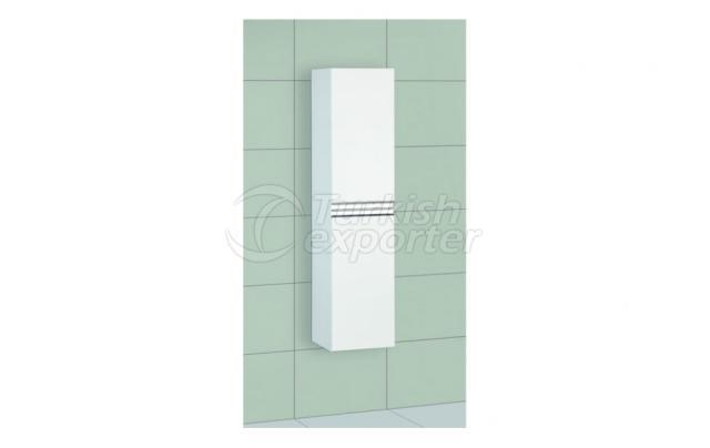 Bathroom Cabinet BELLO-BEL 46035