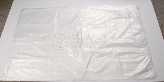 HDPE Bag