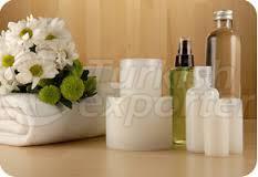 Towel Bathrobes