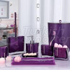 Bathroom Tools