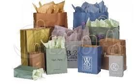 Bag - Box