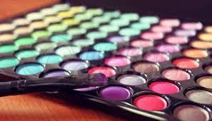 Make-Ups