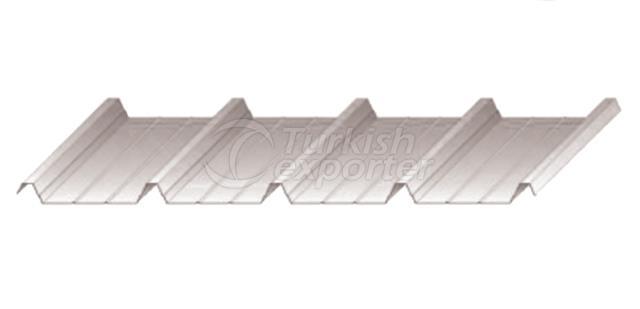 40-940 Form Trapeze