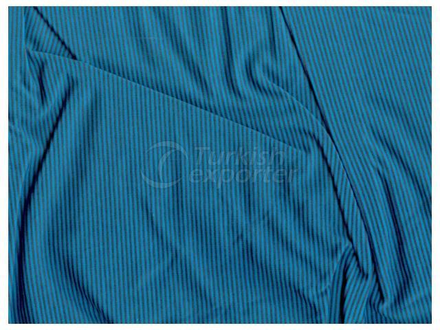 Man Summer Fabrics