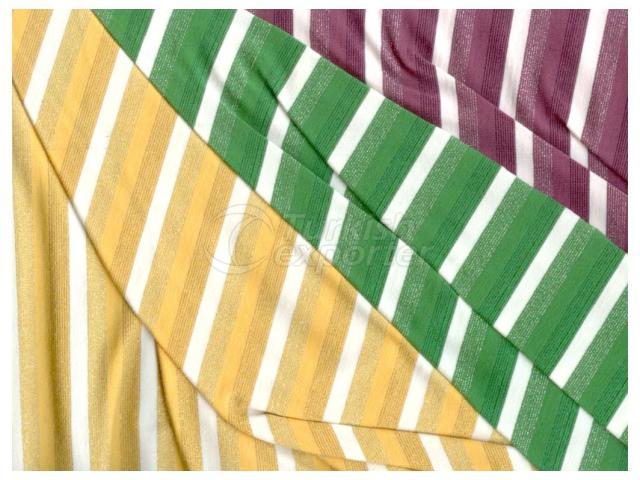 Woman Summer Fabrics