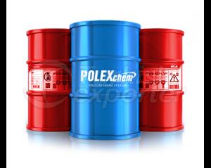 POLEX 1250 L