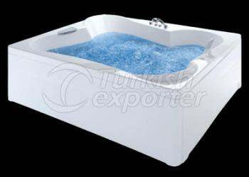 Special Bathtubs Troya