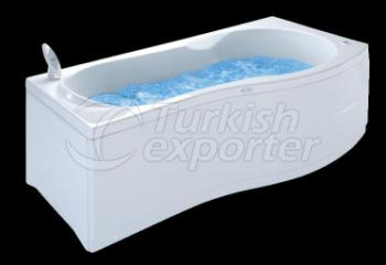 Special Bathtubs Sarpedon