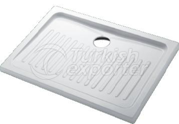 Shower Trays Special Flat