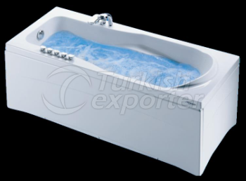 Rectangular Bathtubs Minos